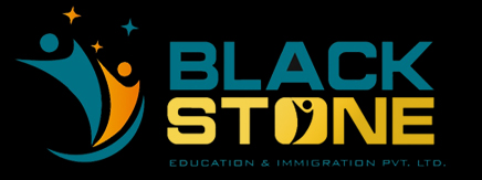 Black Stone Education & Immigration Pvt. Ltd.